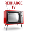 Recharge TV
