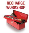 Recharge Workshop