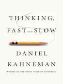 Thinking, Fast & Slow :: Alan Hargreaves book review