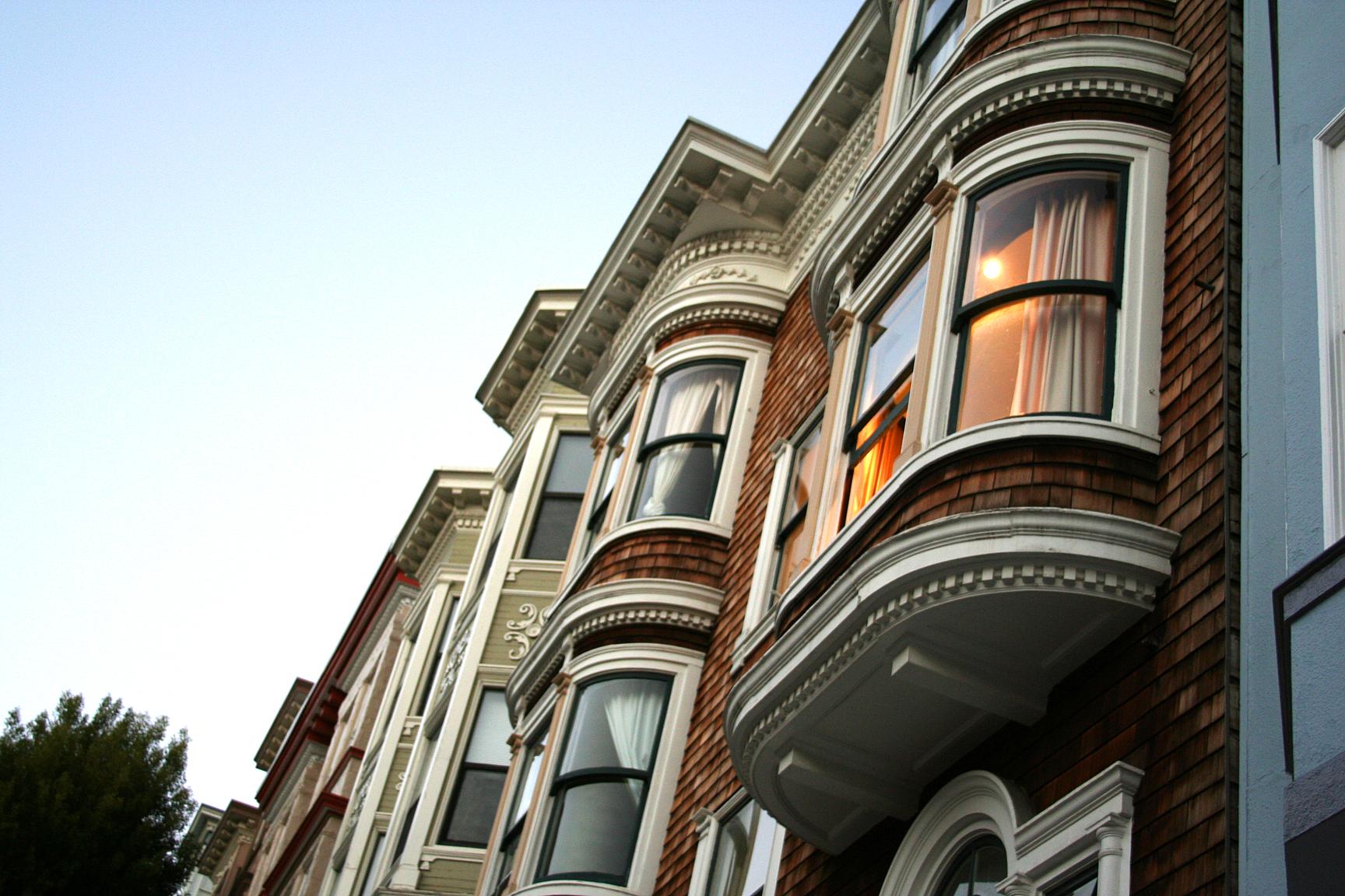 Foresight Land Surveying Condo Conversion San Francisco