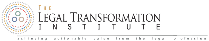Legal Transformation Institute