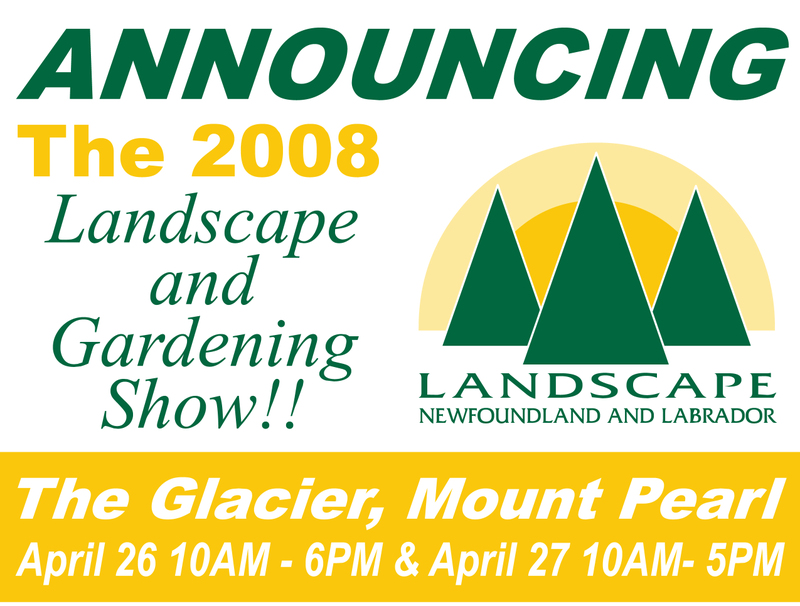 Landscape_and_garden_show_sign
