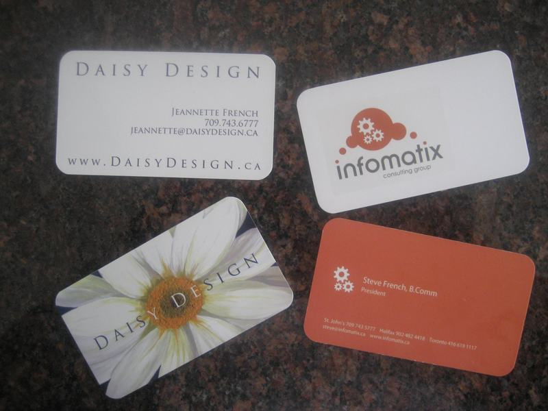 Business_cards1