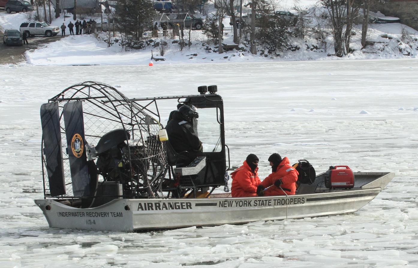 Tragic Fishing Accident In Lake Geneva >> Lake Ice 2017 Fatalities
