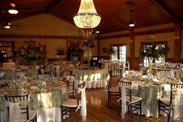 social events and special occasions beautiful historic