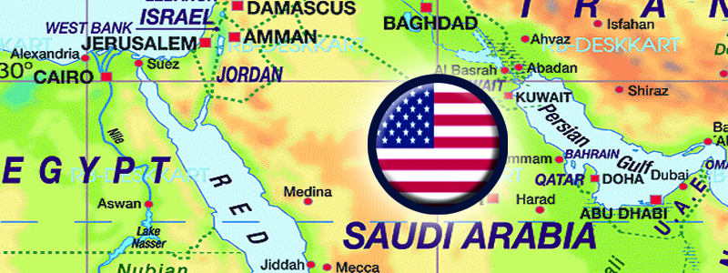 geopolitical map of israel html with Coregap 1113 Released Arab Spring Forcing Us To Choose Betwe on Coregap 1113 Released Arab Spring Forcing Us To Choose Betwe together with Us Military Bases In The Middle East Map also plexity Of Eastern Med Energy Games also Is Protest In Djibouti Protest In Arab furthermore Mandate For Palestine The Legal Aspects Of Jewish Rights.