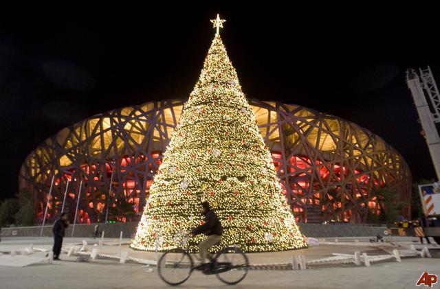 china-christmas-tree-2008-12-19-9-34-58.jpg