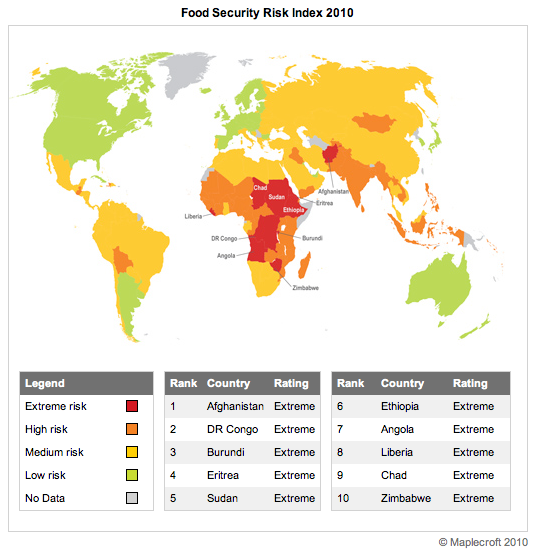 Thomas pm barnett blog great summarizing ft article on global great summarizing ft article on global food security risk gumiabroncs Gallery
