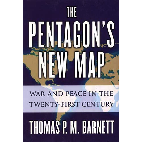 critique of the pentagons new map Abovetopsecretcom, project serpo psy-ops, and the pentagon's flying fish al gore and the monolithic and ruthless conspiracy albert einstein, free energy and the strange deaths of morris k jessup and stefan marinov.