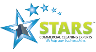 Stars Commercial Cleaning