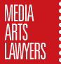 Media Arts Lawyers