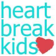 heartbreakkids