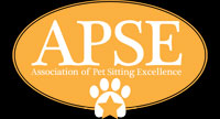 Association of Pet Sitting Excellence