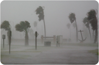 Hurricane Pictures