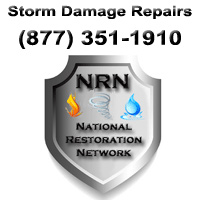 National Restoration Network