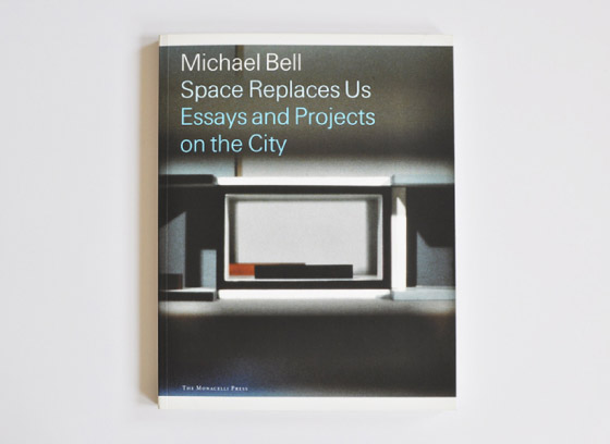 bell city essay michael project replaces space us A proven leader in components, subsystems and systems for the spacecraft market, including spacecraft controls, in-space propulsion, spacecraft payloads and mission planning for over 60 years, we have been successfully providing spacecraft solutions for science, military, and commercial applications.