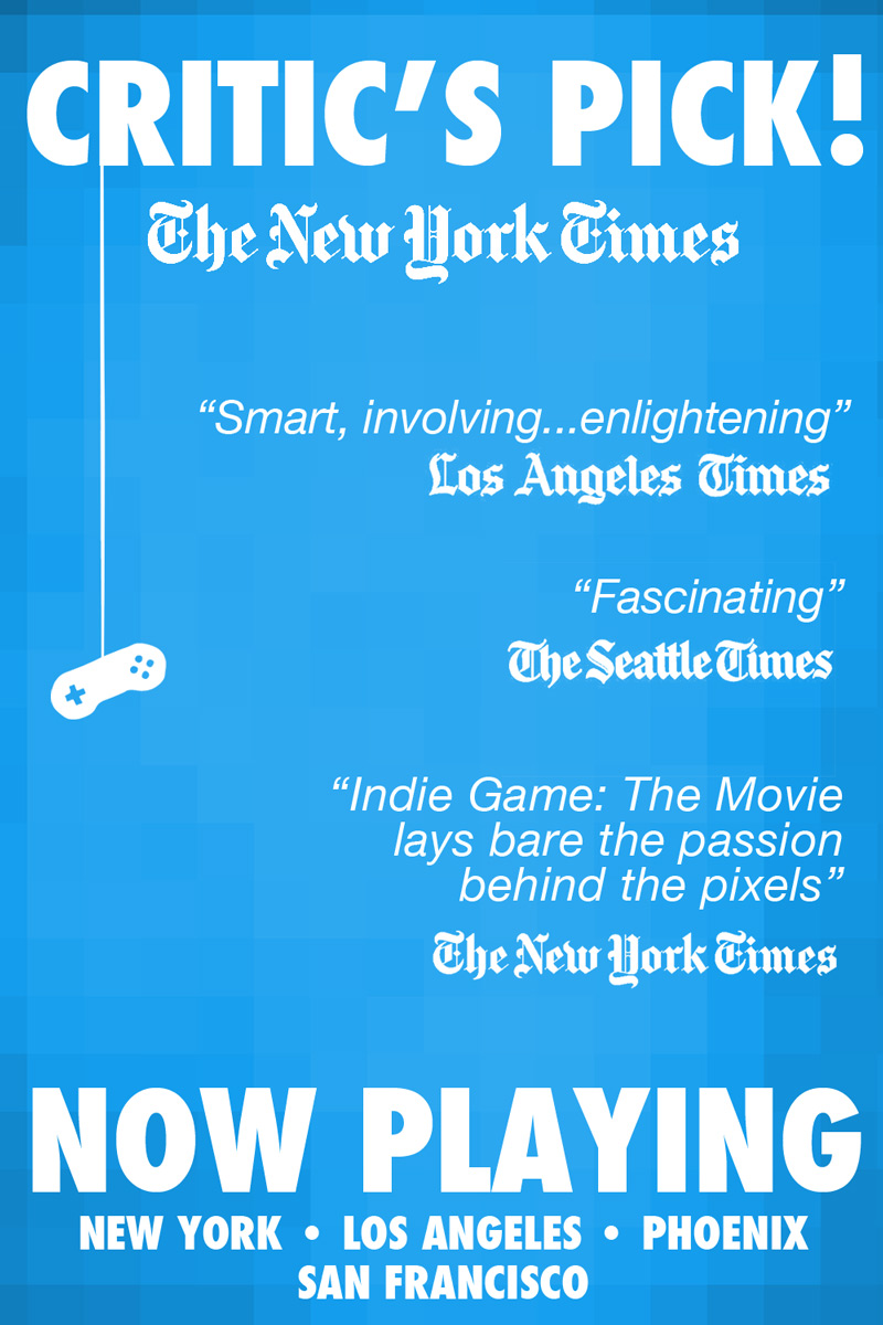 new york times movie reviews