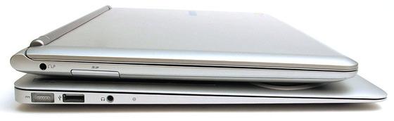 Google Offer Letter Chromebook