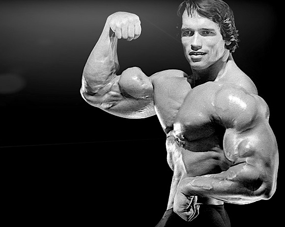 How to build and define your arms posts get fit over 40 thats right when we workout and even if we train everything equally some muscles will grow faster than others and some will outright grow larger than altavistaventures Choice Image