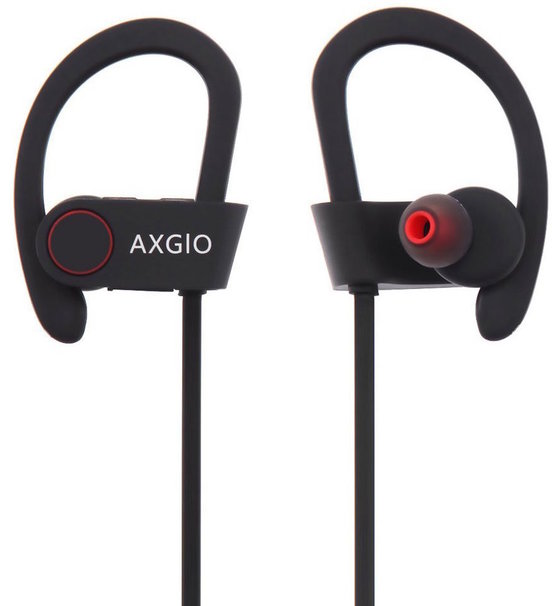 axgio vigour sport stereo bluetooth headset review geek mode off posts get fit over 40. Black Bedroom Furniture Sets. Home Design Ideas
