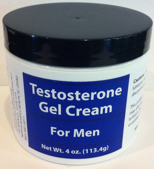 Does testosterone give you energy