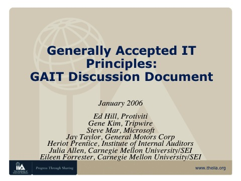 GAIT2006-slide1.jpg