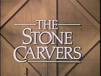 the stone carvers Read the stone carvers by jane urquhart with rakuten kobo set in the first half of the twentieth century, but reaching back to bavaria in the late nineteenth.