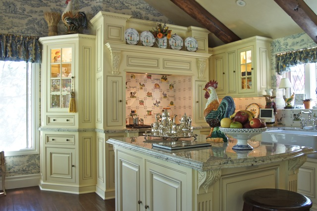 Sue murphy designs portfolio country french reno nv for Interior designs reno nv