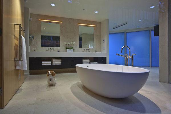 Sue Murphy Designs Life As A House Pasadena 24th
