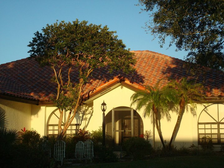 Legacy Roofing Has Been Installing Beautiful Roofs Of Lasting Quality On  Residential And Commercial Buildings. We Have Become One Of The Most  Trusted And ...
