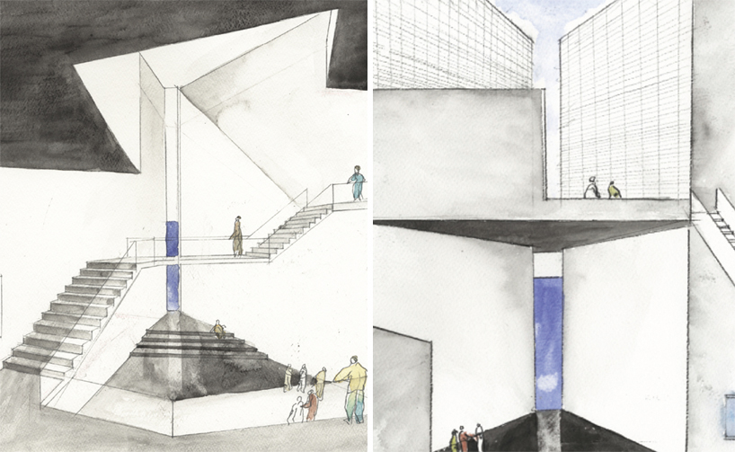 an analysis of the architectural concept of silence and light by louis i kahn