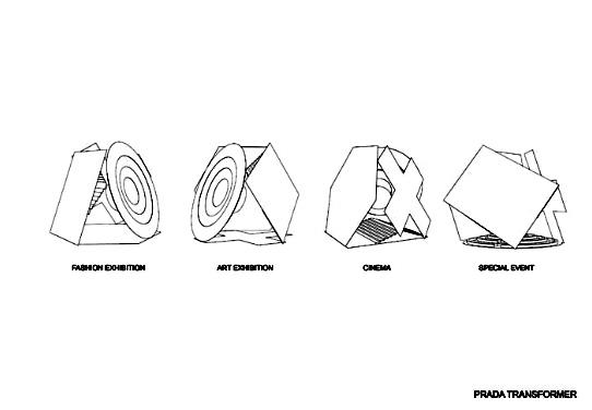 rem koolhaas with talkasia - home - archtalks