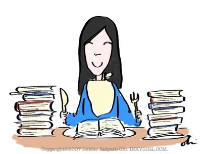 http://inkygirl.com/storage/comics/comics-bibliophiles/OHI0121-GirlEatBooks.jpg?__SQUARESPACE_CACHEVERSION=1337114003190