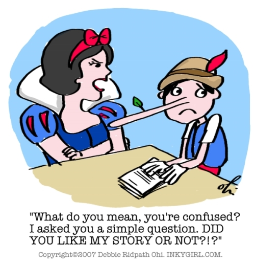 the importance of white lies Get an answer for 'hi in the poem white lies by natasha why the color is important in this poem' and find homework help for other literature questions at enotes.