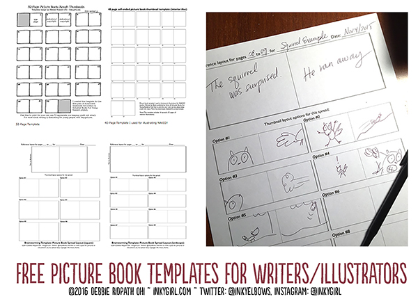 writing or illustrating a picture book browse my free picture book