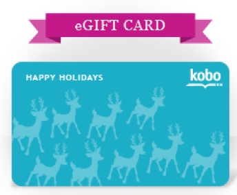 KoboGiftcard-2010-12-28-09-37.jpg?fileId=9978635