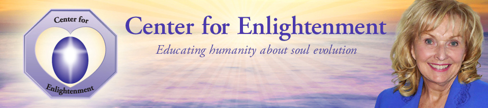enlightment of education in pygmalion and This is the state-of-mind which education in a good society would strive to achievethese are the type of people who made renaissance florence, enlightenment england, revolutionary america, and our technology-abundant current culture possible.