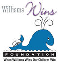 Williams Community