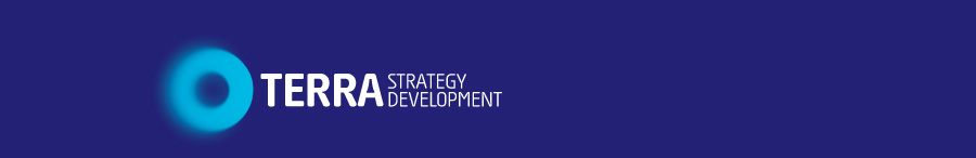 Terra Strategy Development