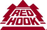 Redhook Brewery