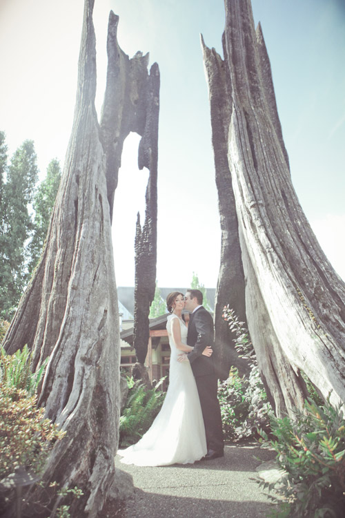 Woodinville Weddings