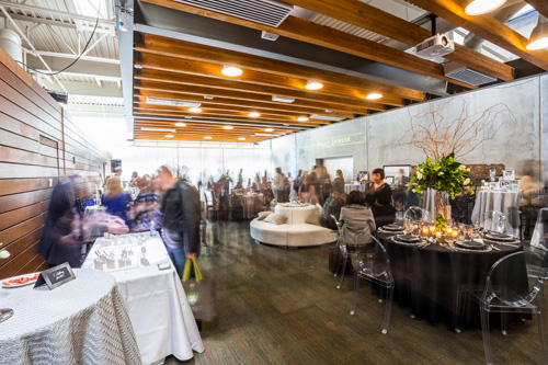 Weddings in Woodinville | Taylor'd Events Group | Jake Holt Photography | Novelty Hill Januik Winery