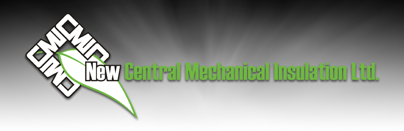 New Central Mechanical Insulation Ltd.