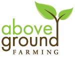 Above Ground Farming