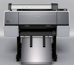 Product Comparison- Epson Stylus Pro 7890 vs. 7880 & Stylus Pro 9890 vs.  9880 - Blog - IT Supplies   Everything for the Perfect Print