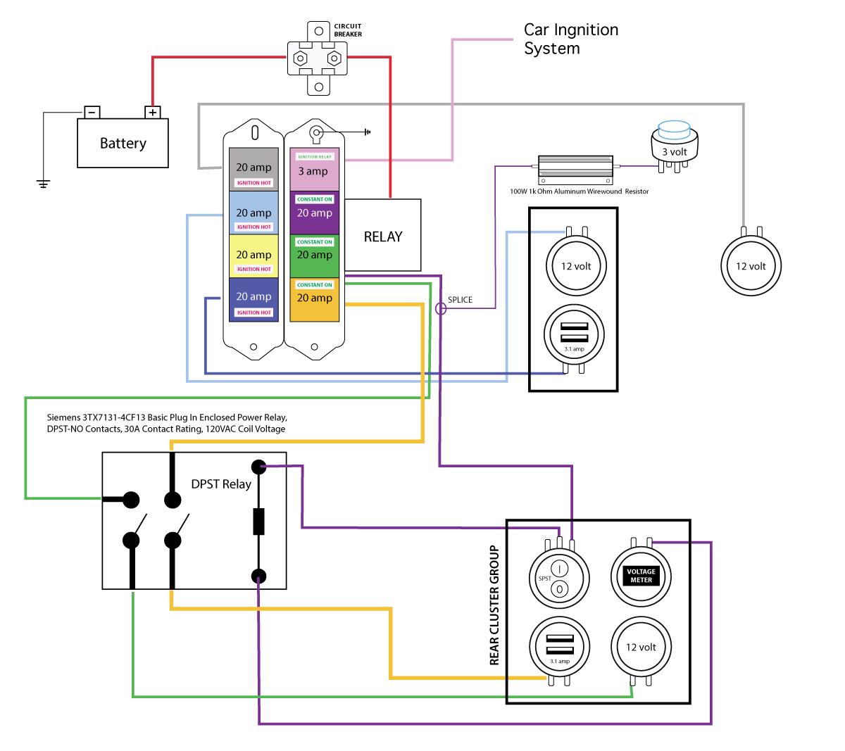 subaru xv wiring diagram 0425 rh mail vdyu info subaru crosstrek wiring diagram subaru crosstrek speaker wire diagram