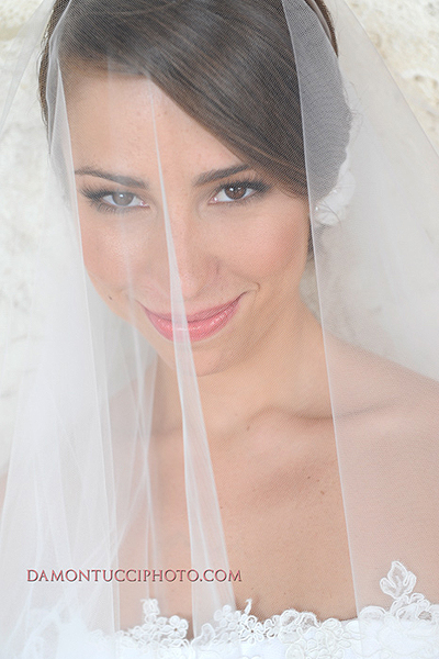 Why Hire A Wedding Makeup Artist : Why you need to hire a Professional Makeup Artist for your ...