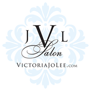 Victoria Jo Lee Salon, Inc.