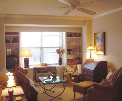 All utilities are included in the rental price as well as local phone  service  DSL Internet connection   basic cable TV  We offer short and  long term leases  AP International Realty   Sell  buy  rent  short term  furnished  . 2 Bedroom Apartments In Dc All Utilities Included. Home Design Ideas
