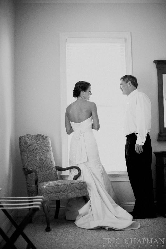 Colby chapman wedding